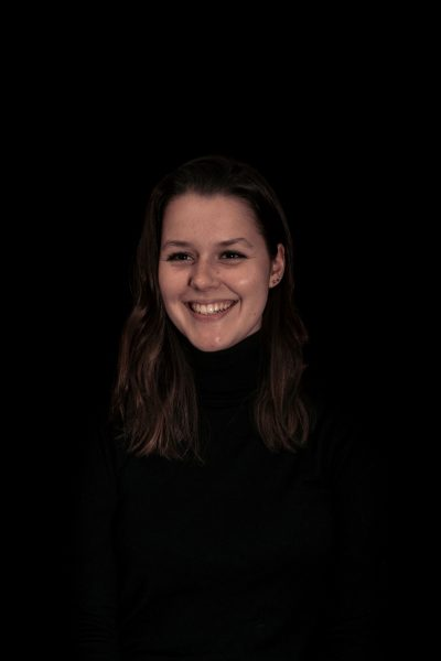 Eugenie Marier