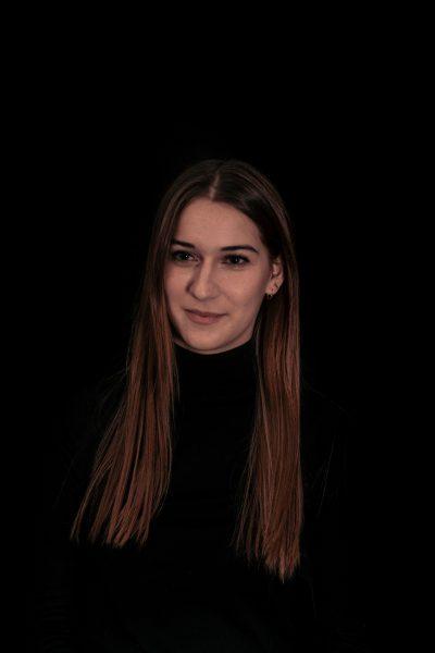 Rachel Ouellet